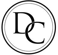 DELTENRE CONSULTING