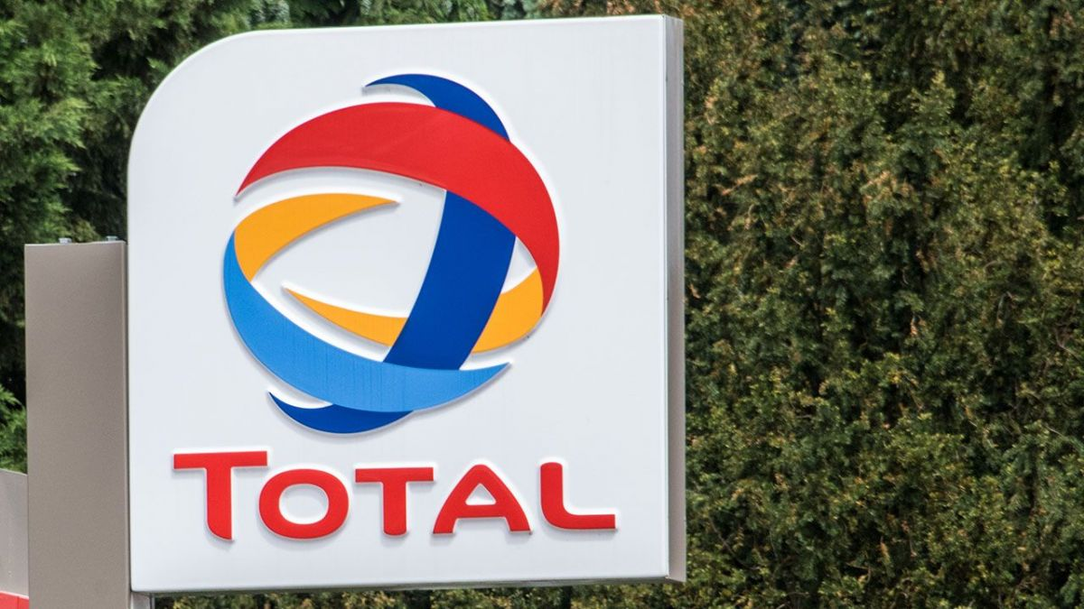 total_group